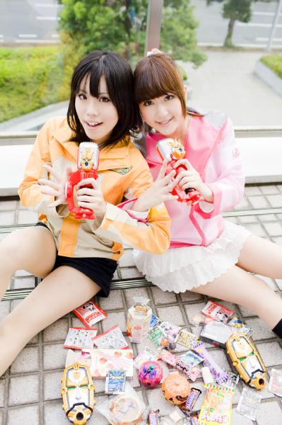101017_girls02.png