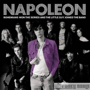 Napoleon-Bohemians_Won_The_Series_And_The_Little_Guy_Joined_The_Band-2009.jpg