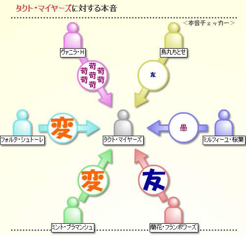 vnHVI1214133371.jpg