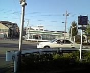 20091004163113