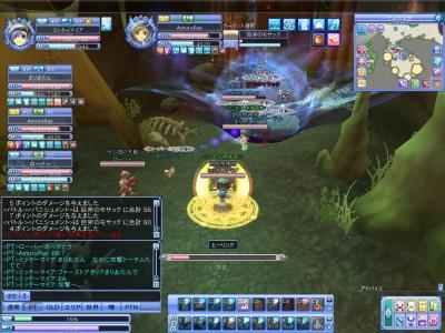 20110710_001.jpg