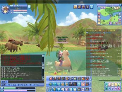 20110713_002.jpg