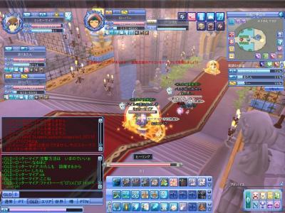 20110910_001.jpg