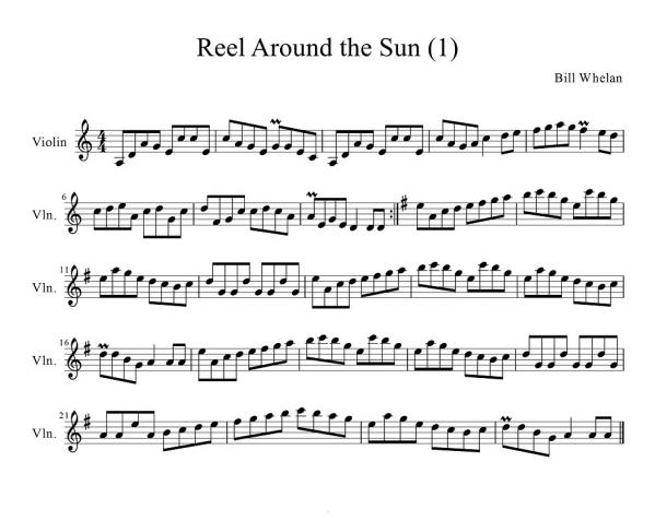 Reel Around the Sun (1)-1