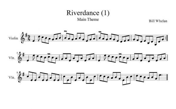 Riverdance (1)-1