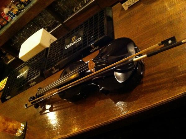 fiddle black1