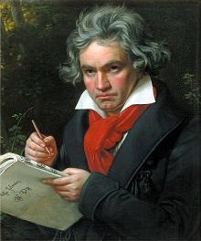 Beethoven2.jpg