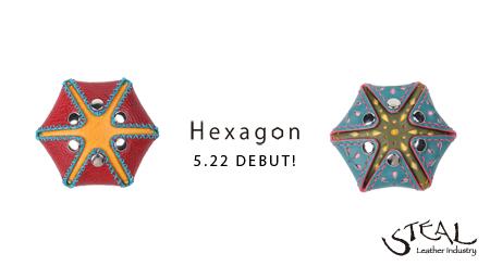 hexagon_banner1.jpg