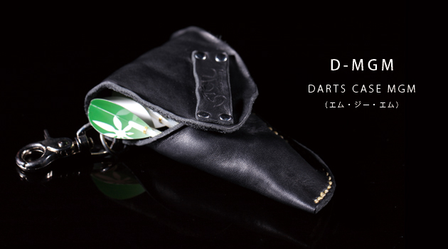 new_darts_case2.jpg