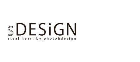 sdesign.jpg