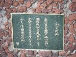 2010.5.30~31富士山 (143)