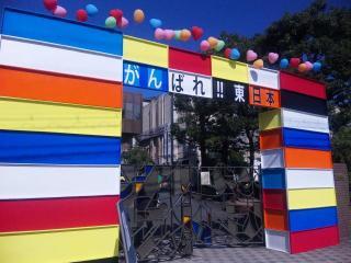 伏工祭_02_2011-10-29