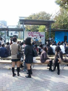 伏工祭_04_2011-10-29