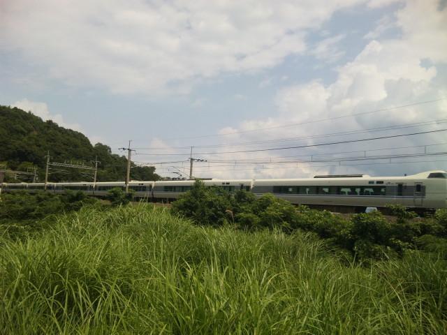 北小松付近_01_2011-07-26
