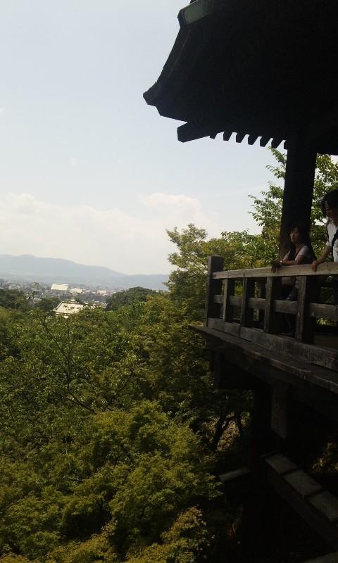 清水寺_01_2011-07-05