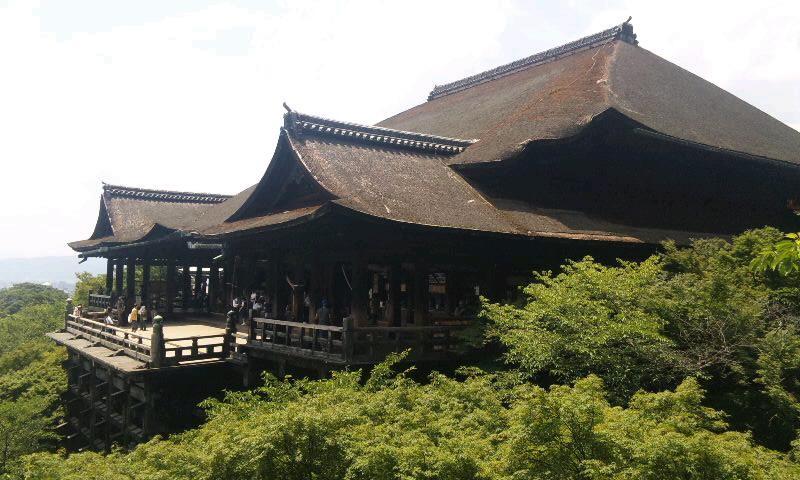 清水寺_03_2011-07-05