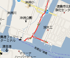 00_route