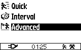 interval_03