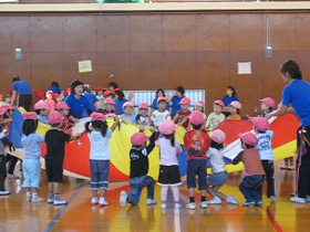20091010_undoukai