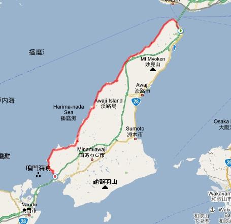 20110515-awaji