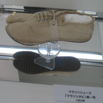 20110710_アジア陸上01.jpg