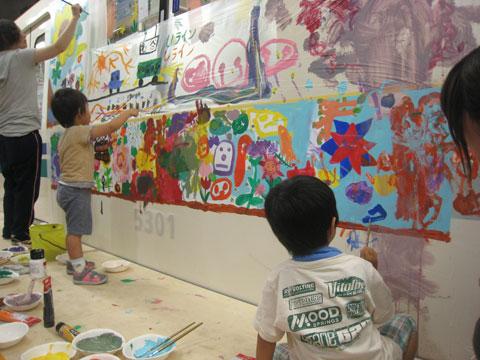 20110710_海岸線04.jpg