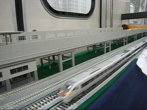 20110710_海岸線02.jpg