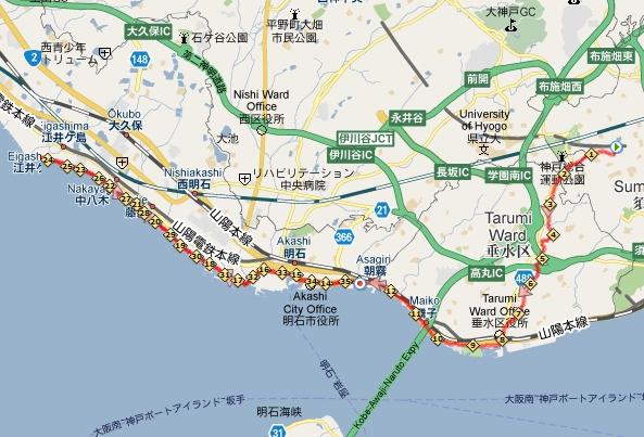 20110730_kitasuma.jpg