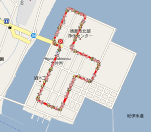 route_20090829