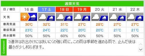 weathernews20110915.jpg