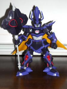THE EMPEROR002
