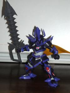 THE EMPEROR009