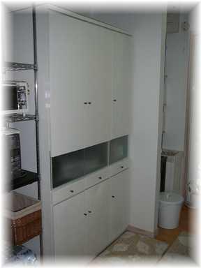 20100505食器棚②