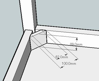 20100801ダイニングテーブル2