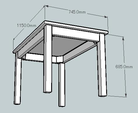 20100801ダイニングテーブル4