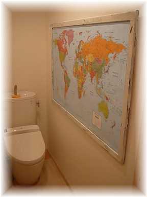 20110227世界地図J
