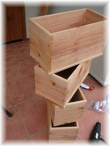 20110605子ども用BOX4
