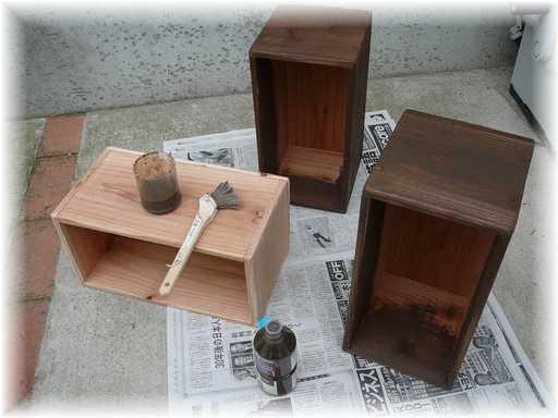 20110605子ども用BOX6