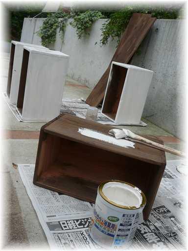 20110605子ども用BOX7