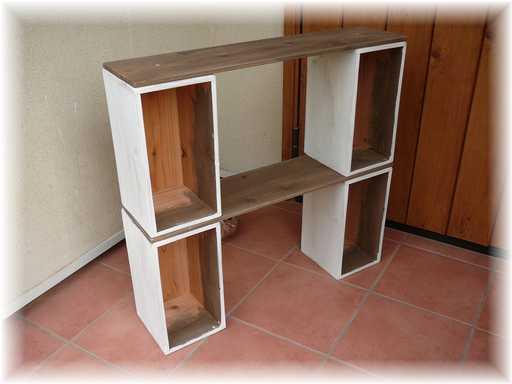 20110605子ども用BOXA