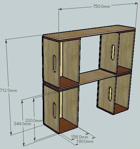 20110528子ども用BOX2