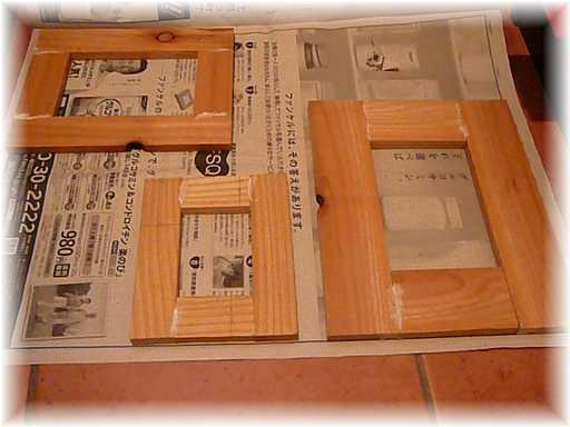20111010額縁3