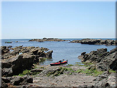 P610.2城ケ島とJAVA