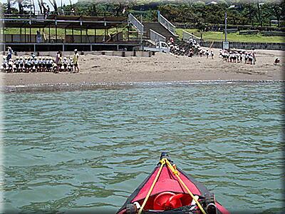 P617聖地大浜海岸