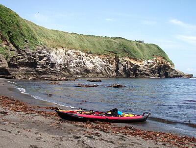 P701赤羽根海岸