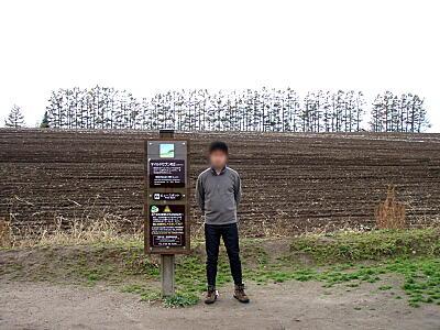 20101028-1.jpg