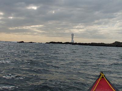 20101112-7.jpg