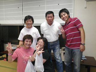 IMGP3220_R.jpg