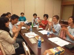 moblog_shimoda1-3.jpg
