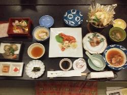 moblog_shimoda2-1.jpg
